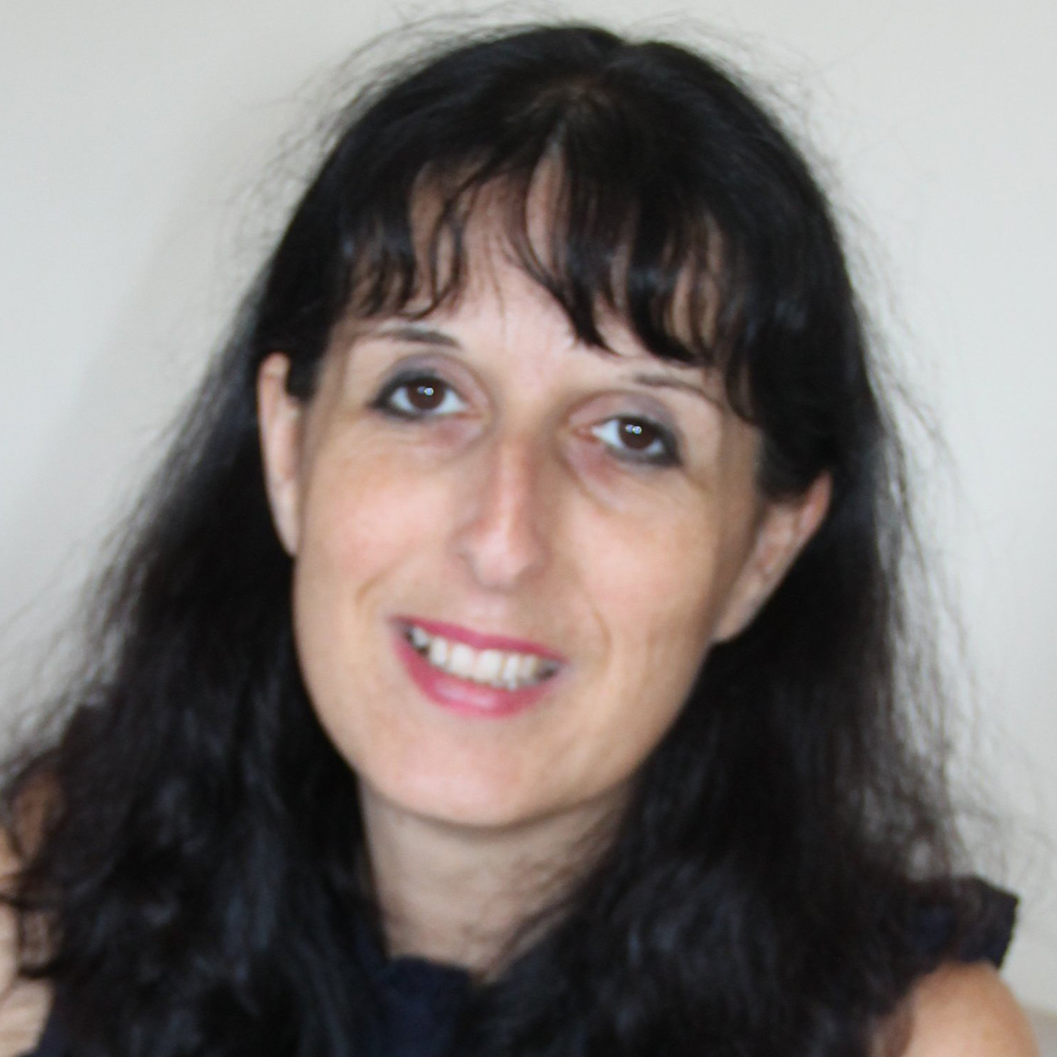 Cécilia WAHEO