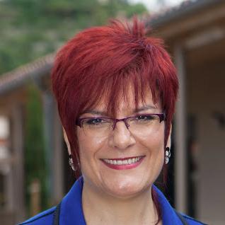 Danielle FREGOSI