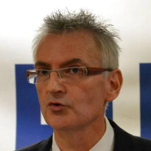 Eric GUYADER